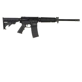 m&p sport 2 Rifle
