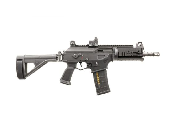 Galil ACE SBR – 7.62x39mm